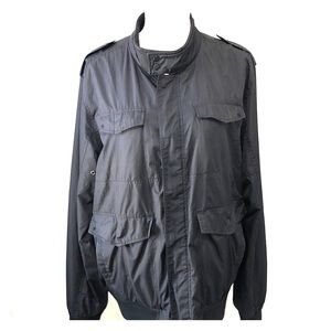 O'Neill Puff Mens Jacket